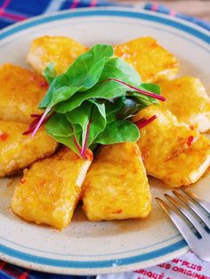 豆腐1丁で驚きの満足感!?『もちもち豆腐の特製うまだれステーキ』 LIMIA (リミア)