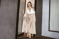 fashion, glamour, and style Bild