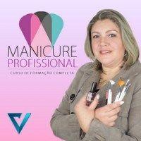 Curso Manicure Profissional Online