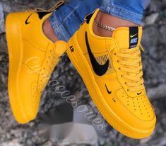 Bumble bee tumblers Source by nike - Schuhe Damen Jordan Shoes Girls, Girls Shoes, Shoes Men, Womens Shoes Wedges, Cute Sneakers, Sneakers Mode, Yellow Sneakers, Girls Sneakers, Running Sneakers