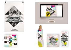 Atelier W110 | CARMES