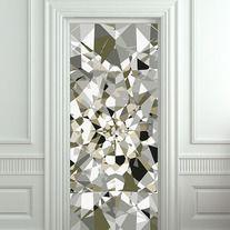 Diamond1_medium