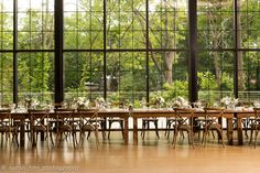 May Wedding at The Roundhouse at Beacon Falls © Sarah Tew Photography @rhbeacon and flowers by Lady Bug Lee