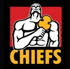 CHIEFS.CO.NZ - Official site of the Chiefs Investec Super Rugby Franchise | Chiefs