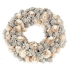 White Petal Wreath http://www.serenataflowers.com/en/uk/flowers/next-day-delivery/product/105868/white-petal-wreath?refPageID=4950&refDivID=4|center|product-set|bestsellers|2x5|1+++2|2|product|105868|image|140x140|standing|3|2|standard|
