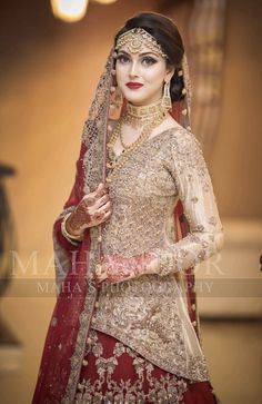 Bridal Mehndi Dresses, Walima Dress, Pakistani Wedding Outfits, Bridal Dress Design, Pakistani Wedding Dresses, Pakistani Dress Design, Bridal Outfits, Bridal Wedding Dresses, Pakistani Bridal Lehenga