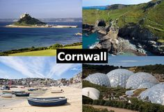 We have a Cornish range