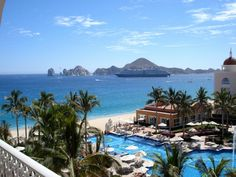 Cabo San Lucas, Mexico. Can't wait for September when I will be here with fam and friends to celebrate me and my hubbies graduation!!