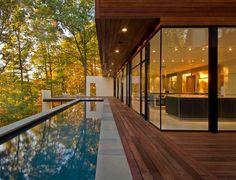 "368 Likes, 3 Comments - ArchiSity (@archisity) on Instagram: ""#fineinteriors #interiors #interiordesign #architecture #decoration #interior #loft #design #happy…"""