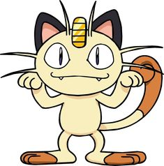 There are over 800 Pokemon available, and there's no shortage of cats to catch either. From Meowth to Perrserker, here are the 27 cat inspired Pokemon! Gengar Pokemon, Pokemon Go, Pokemon Sketch, Pokemon Party, Pokemon Birthday, Pikachu Raichu, Charmeleon Pokemon, Bulbasaur, Cosplay Pokemon