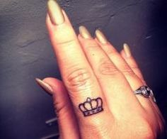 thumb tattoos - Google Search
