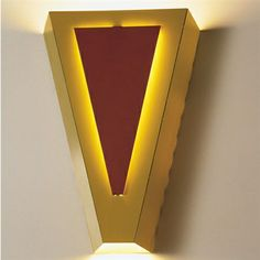 Home Theater Lighting, Decorator Sconces, Modern Sconces New Home Theatre, At Home Movie Theater, Home Theater Rooms, Home Theater Design, Contemporary Wall Sconces, Modern Sconces, 50s Decor, Home Decor, Home Theater Lighting