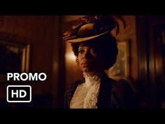 "The Knick 2x04 Promo ""Wonderful Surprises"" (HD)"