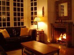 top 10 small living room ideas cozy