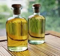 #DillSeedOil is used both whole and ground as a condiment in soups, salads, processed meats, sauages and pickles.