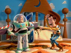 Toy Story, my favourit disney movie! Disney Love, Disney Magic, Disney Pixar, Film D'animation, Film Books, See Movie, Movie Tv, Movies Worth Watching, About Time Movie