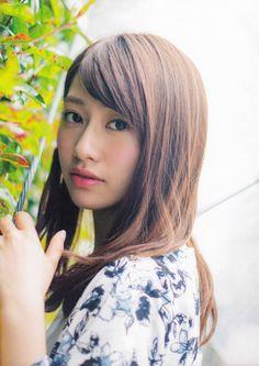 46pic: Reika Sakurai - UPDATE girls | 日々是遊楽也