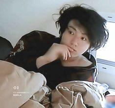 jeon jungkook cute Excuse me, everyone, Jeon Jeongguk is perfect. Bts Jungkook, Jungkook Mignon, Jungkook Lindo, Jungkook Sleep, Jungkook Predebut, Jung Kook, Busan, Foto Bts, Taekook
