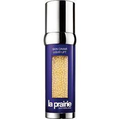 LA PRAIRIE Skin caviar liquid lift 30ml (1.175 RON) ❤ liked on Polyvore featuring beauty products, skincare, face care, la prairie skin care, la prairie and la prairie skincare