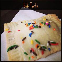 Bob Tarts | Bob's Red Mill