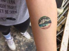 tatuagens-circulares-6.jpg 700×524 pixels