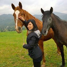 by http://ift.tt/1OJSkeg - Sardegna turismo by italylandscape.com #traveloffers #holiday |  #love#horses#sardegna#horse#sardegna_super_pics#like4like#photography#focusardegna#lanuovasardegna#unionesarda#loves_sardegna#sardegnaofficial#instasardegna#sardegnagram#italia#volgoitalia#volgosardegna#ig_sardegna#sky#bestsardegnapics#bestworld#sardegnacountry#horseriding#horselove#equestrian#horsepower#horsesofistagram Foto presente anche su http://ift.tt/1tOf9XD | February 04 2016 at 07:32PM (ph…