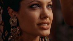 angelina jolie alexander | Alexander: The Ultimate Cut – Exclusive Blu-ray Clip