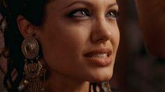angelina jolie alexander | Alexander: The Ultimate Cut – Exclusive Blu-ray Clip