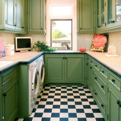Feng Shui For Laundry Room On Pinterest Laundry Rooms Laundry And