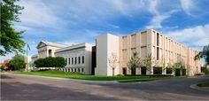 The Minneapolis Institute of Arts, Minneapolis, Minnesota