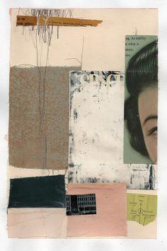 Melinda Tidwell: geisha