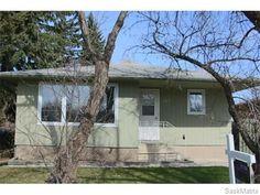 103 BROAD STREET, Regina, SK - ID 604767 View Photos, Houses, Street, Plants, Homes, Flora, Walkway, Plant, Home
