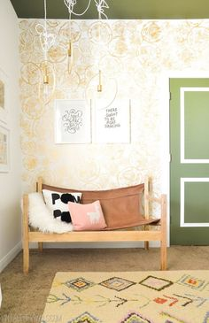 Solid Interior Decorating Advice For The Home -- Visit the image link for more details. #homedecordesign