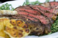 Cook like Al Roker! Try his steak recipe and cast-iron pan tips