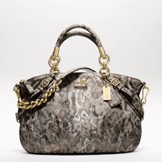 17ae600302a 11 Best Products I Love images | Crossbody bags, Louis vuitton sale ...