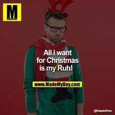 Anti Weihnachten Sprüche.Die 140 Besten Bilder Von Sprüche Weihnachten In 2018 Witzige