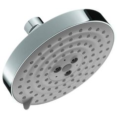 Hansgrohe 27495001 Raindance S 150 AIR 3-Jet Shower Head, Chrome Hansgrohe http://www.amazon.com/dp/B001A04HW6/ref=cm_sw_r_pi_dp_hH6Ktb12YBBFT2J1