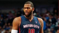 The two hottest names still left at the free agency market are Phoenix Suns' Eric Bledsoe and Detroit Pistons' Greg Monroe. NBA Analysts and expert