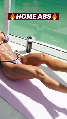 Gym Workout Videos, Abs Workout Routines, Gym Workout For Beginners, Fitness Workout For Women, Lower Ab Workouts, Gymnastics Workout, Curves Workout, Training, Motivation