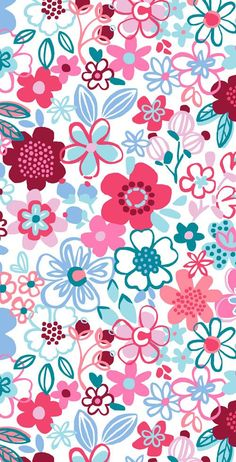 Blog — KARLA PRUITT Spring Wallpaper, Trendy Wallpaper, Colorful Wallpaper, Cute Wallpapers, Wallpaper Backgrounds, Flower Phone Wallpaper, Wallpaper Iphone Disney, Cellphone Wallpaper, Apple Watch Wallpaper