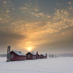 Fetsund, Norway