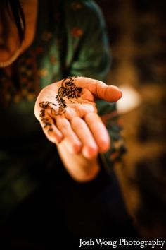indian wedding bride mehndi http://maharaniweddings.com/gallery/photo/9500