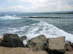 #Agia_Galini, #Rethymno, #Crete, #pass2greece Rethymno Crete, Greek Mythology, Capital City, Water, Outdoor, Gnomes, Gripe Water, Outdoors, Outdoor Games