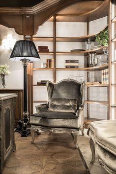 197 Best Savio Firmino Other Brands And Designers Images Savio - Luxury-italian-fireplaces-from-savio-firmino
