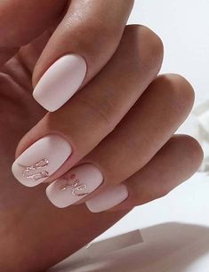 Looking for best and coolest nail art designs for fashionable and cutest personality. We have tried our best to provide you the awesome collection of modern nail designs for gorgeous hands' look. So we recommend you to visit here for best options of nail arts, designs and images to create and wear in year 2018.