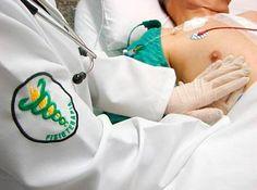 fisioterapia respiratoria - Pesquisa Google