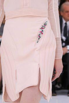 Christian Dior - Fall 2014/15 - Haute Couture