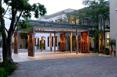 [Giveaway] Win a Vineyard Hotel Escape for Two!