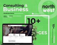 Create Your Website, North West, Wordpress Theme, Behance, Advice, Gallery, Business, Tips, Roof Rack
