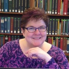 Cyndi Ingle of Cyndi's List Shares Her Favorite Genealogy Resources and More
